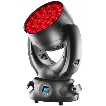 Wash LED DTS Lighting NICK NRG 1201 #3