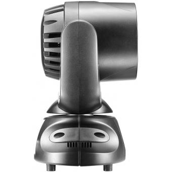 Wash LED DTS Lighting NICK NRG 501 #5