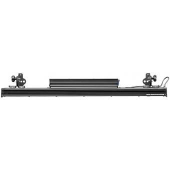 LED Bar DTS Lighting FOS 100 Dynamic #3