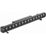 LED Bar DTS Lighting FOS 100 Dynamic