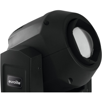 EUROLITE LED TMH-X3 Moving Head Beam #3