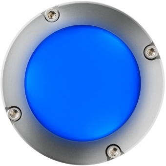 Proiector LED DTS Pixel Drop 3 x Full Colour RGBW LEDs #2