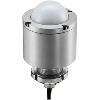 Proiector LED DTS Pixel Drop 3 x Full Colour RGBW LEDs