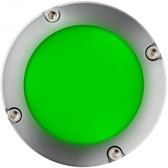 Proiector LED DTS Mini Pixel Drop 1 x Full Colour RGBW LED #2