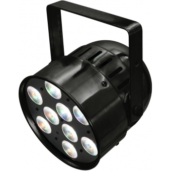 EUROLITE LED PAR-56 HCL Short bl #5