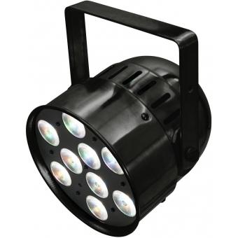 EUROLITE LED PAR-56 QCL Short bk #5