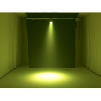 EUROLITE LED PAR-56 QCL Short bk #10