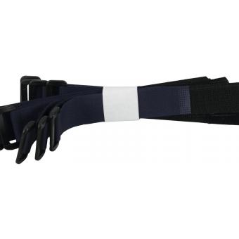 ACCESSORY BS-1 Tie Straps 25x195mm #2