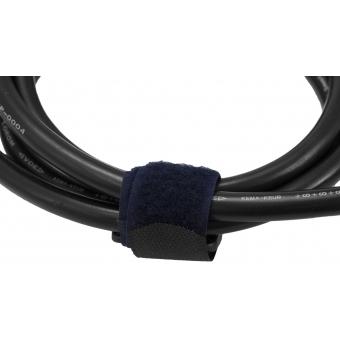 ACCESSORY BS-1 Tie Straps 25x480mm #5