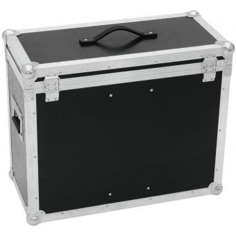 ROADINGER Flightcase 2x TSL-750/TSL-1200 #2