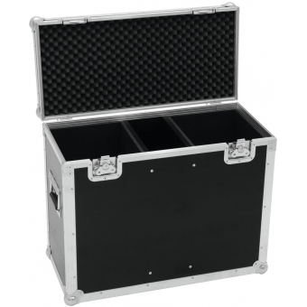 ROADINGER Flightcase 2x TSL-750/TSL-1200 #3