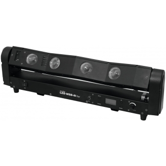 EUROLITE LED MSB-8i Bar #2