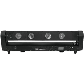 EUROLITE LED MSB-8i Bar #4