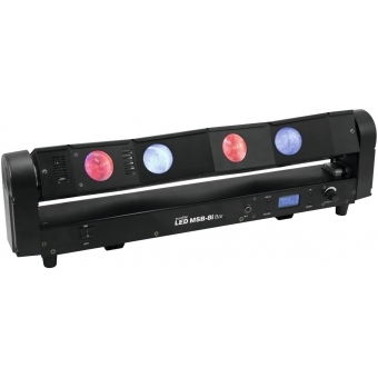EUROLITE LED MSB-8i Bar #7