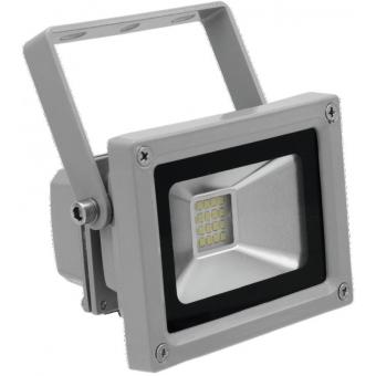 EUROLITE LED IP FL-10 COB 3000K 120° classic #2