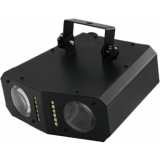 EUROLITE LED DMF-2 Hybrid Flower Effect