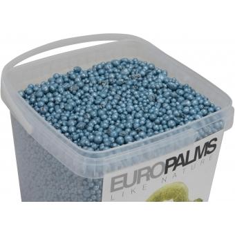EUROPALMS Hydroculture substrate, beluga, 5.5l lagoon #2
