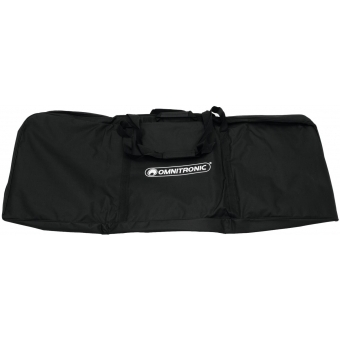OMNITRONIC Carrying Bag for Mobile DJ Stand XL #1