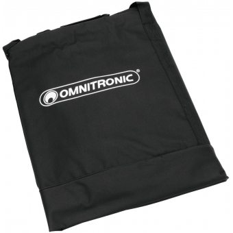 OMNITRONIC Carrying Bag for Mobile DJ Stand XL #2