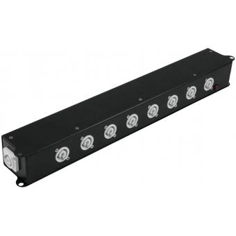 EUROLITE SAB-82X Power Split Box #4