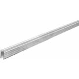 ACCESSORY Aluminium Hybrid Lid 7,1mm per m