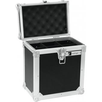 ROADINGER Sixpack Case 6x 0.50l Bottle/Can #2