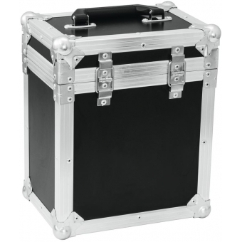 ROADINGER Sixpack Case 6x 0.50l Bottle/Can #3