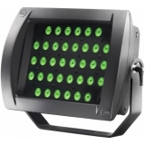 Wash LED DTS Lighting DELTA 8B HEAD FC