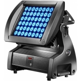 Wash LED DTS Lighting DELTA 12 FC