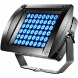 Wash LED DTS Lighting DELTA 12 HEAD FC
