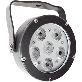 Wash LED DTS Lighting EOS6FC