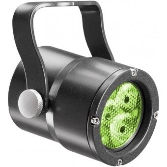 Spot LED DTS Lighting FOCUS FC
