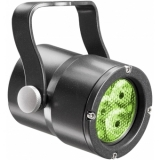 Spot LED DTS Lighting FOCUS FC