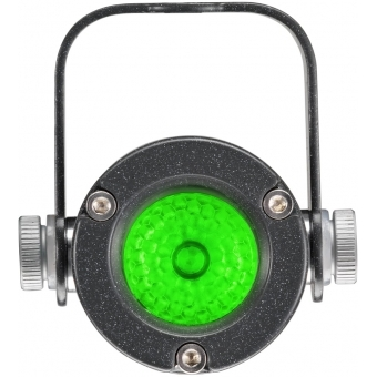 Spot LED DTS Lighting MINI FOCUS #2