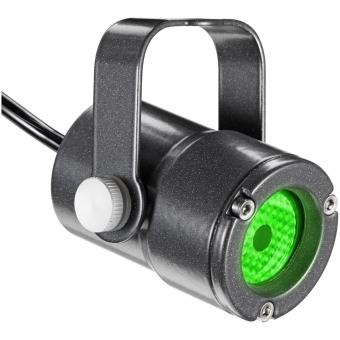 Spot LED DTS Lighting MINI FOCUS