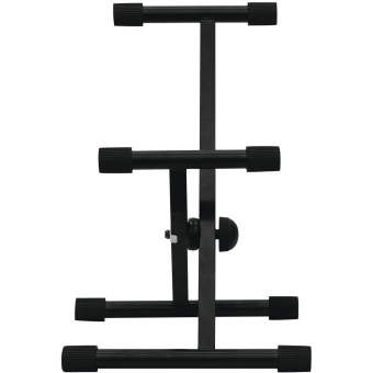 DIMAVERY VE-2 Amp Stand #3