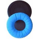 Earpad Sennheiser pt.HD 25 albastru