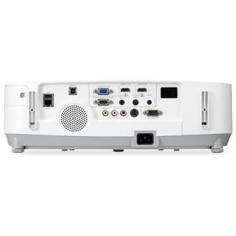 Videoproiector NEC P401W #3