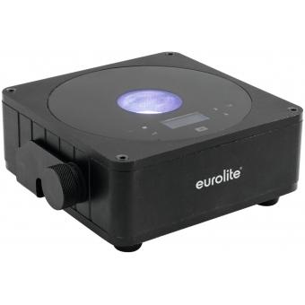 EUROLITE AKKU Flat Light 1 bl