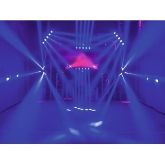 EUROLITE LED MFX-10 Beam Effect #13