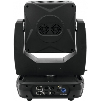 EUROLITE LED TMH-X25 Zoom Moving-Head #2