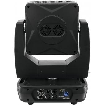EUROLITE LED TMH-X25 Zoom Moving-Head #2