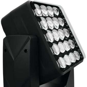 EUROLITE LED TMH-X25 Zoom Moving-Head #11