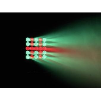 EUROLITE LED TMH-X25 Zoom Moving-Head #13