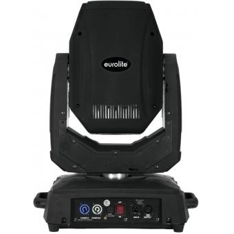 EUROLITE LED TMH-X20 Moving Head Spot #3