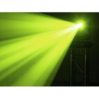 EUROLITE LED TMH-X20 Moving Head Spot #11