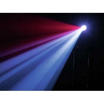 EUROLITE LED TMH-X20 Moving Head Spot #12