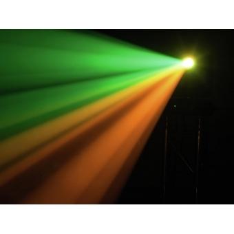 EUROLITE LED TMH-X20 Moving Head Spot #13