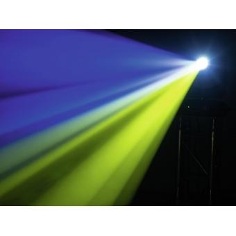 EUROLITE LED TMH-X20 Moving Head Spot #14