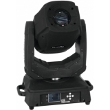 EUROLITE LED TMH-X20 Moving Head Spot